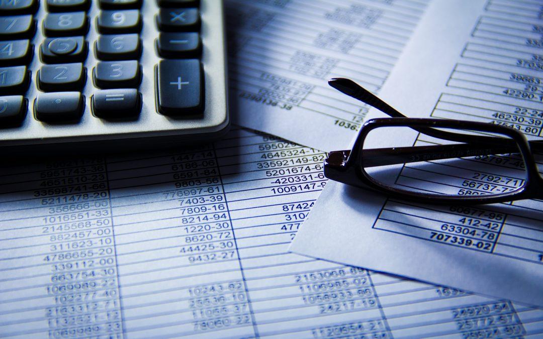 A importância dos custos na formação de preços de uma indústria