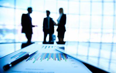 Desenvolvendo ciclos PDCA que realmente gerem retorno para seu negócio