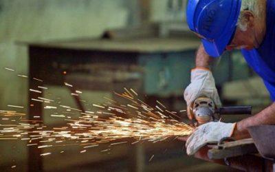Especialista avalia desperdício em indústrias metal mecânicas de SC