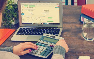 Os riscos de se utilizar o Excel para controlar os custos de sua empresa