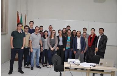 Resultados Workshop gestão e eliminação de desperdícios em IÇARA