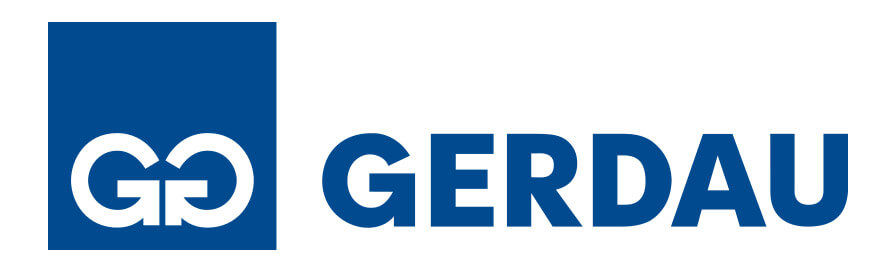 lean cost management na Gerdau